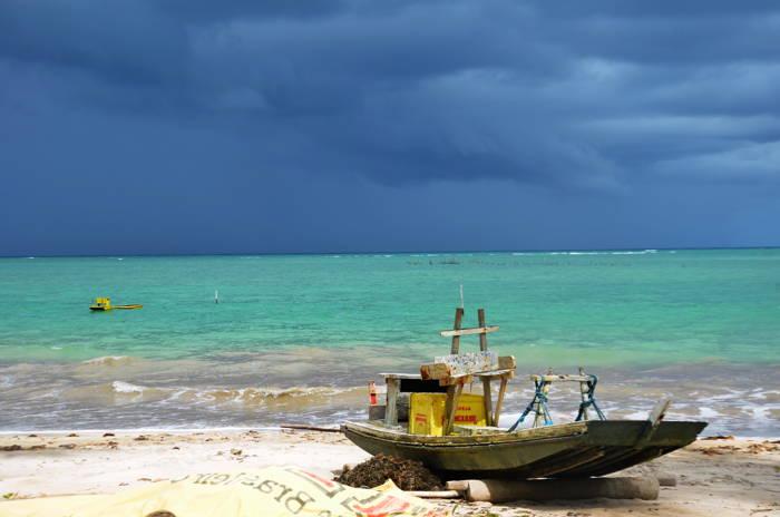DUBBI adicionou foto de Fortaleza,Mossoró,Natal,Praia de Pipa (Tibau do Sul),João Pessoa,Recife,Maragogi,Maceió,Aracaju,Salvador Foto 6