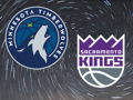 Timberwolves vs. Kings & Murray's