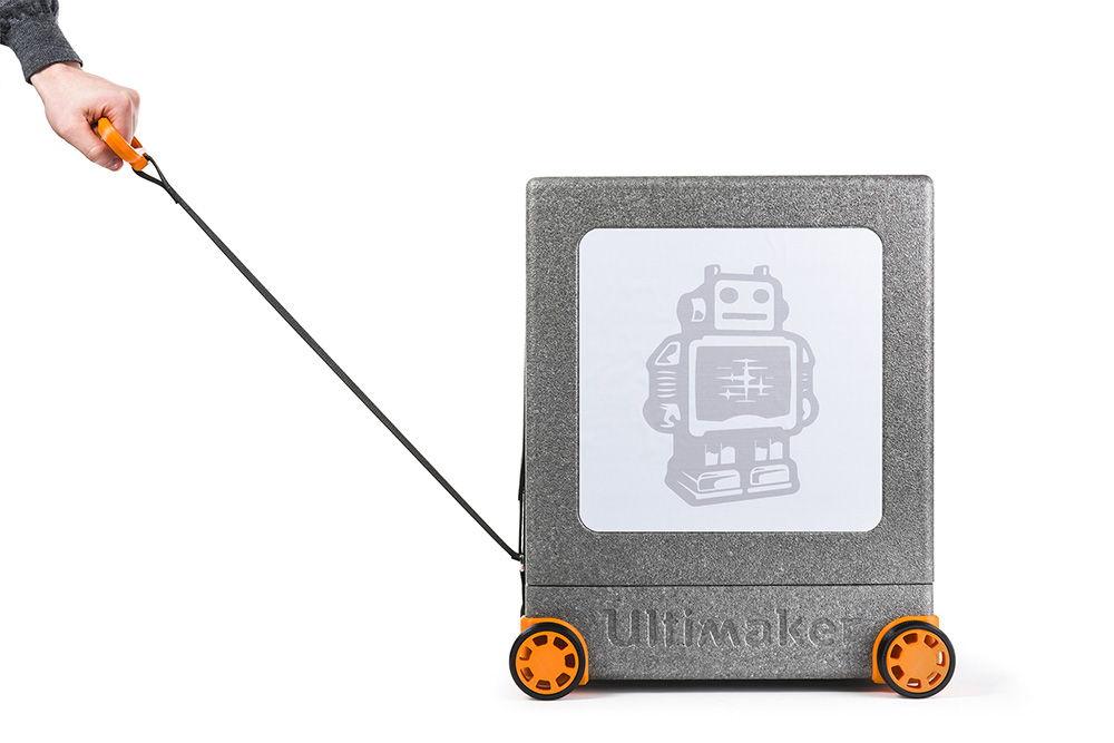 Ultimaker 2 Go 010.jpg