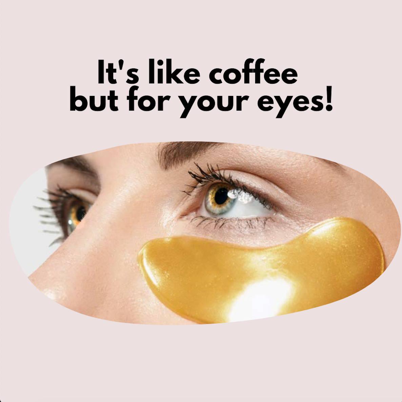 gatsby eye cream for dark circles