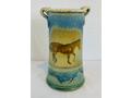Winchester Pottery Vase