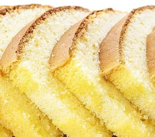 Ultimate Gluten-Free Premium Classic Yellow Cake Mix