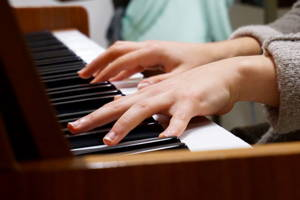 Piano Lessons and Refresher day courses