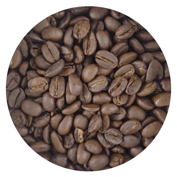 BeanBear Cameroon coffee beans