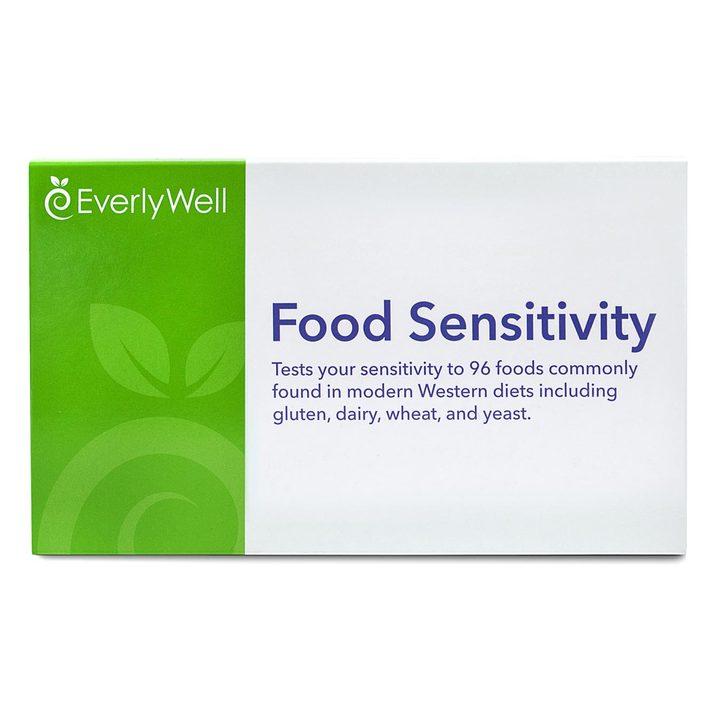 Food sensitivity test 15a9b274616afc297617f77c4276de3f5