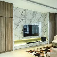klaasmen-sdn-bhd-contemporary-modern-malaysia-selangor-living-room-interior-design