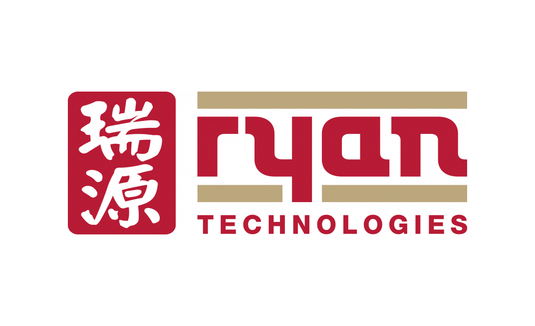 Ruiyuan Wende Technologies Ltd.