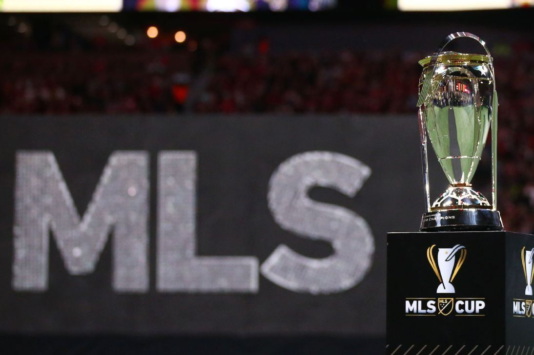 Who will win the 2020 MLS Cup?