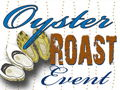 Oyster Roast for up to 50 people!