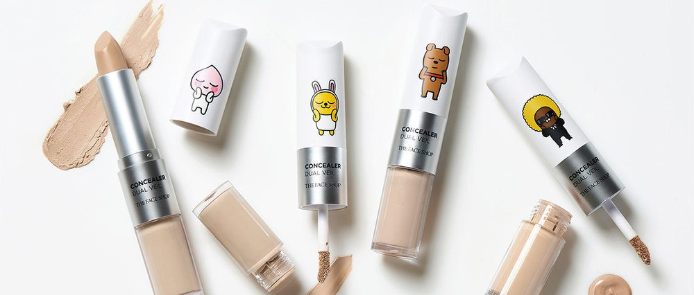 TheFaceShop-Kakao-Friends-Collection.jpg