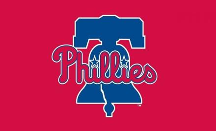 Fabulous Philles Vs Red Sox Info On Sep 14 2019 881273 Machost Co Dining Chair Design Ideas Machostcouk