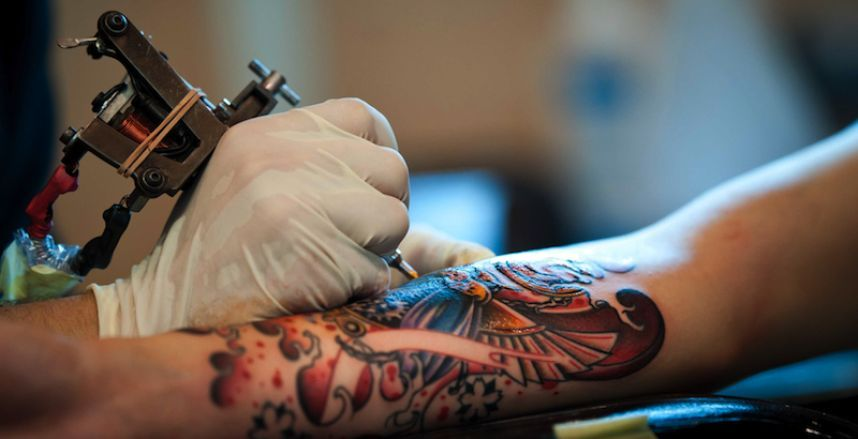 encre de tatouage1.jpg