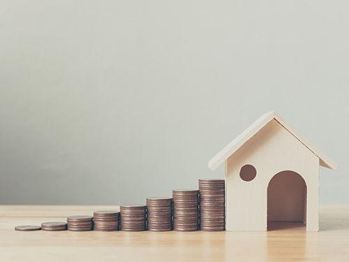investir dans l'immobilier debutant