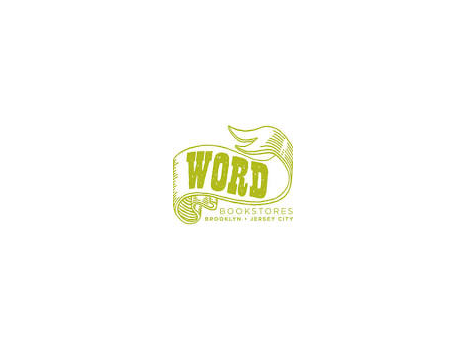 WORD Bookstore - 3 Books & $20 Gift Card