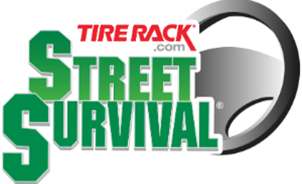 Tire Rack Street Survival School-GTA