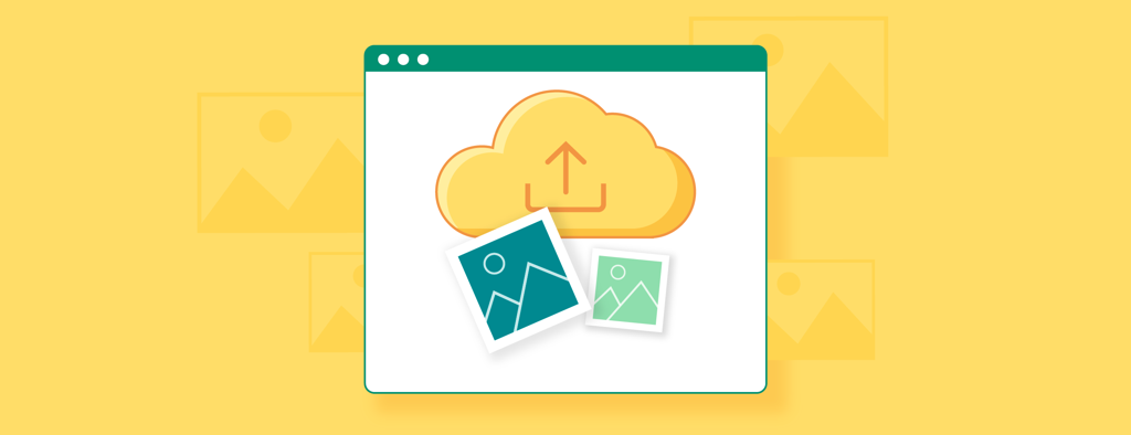 5 Popular Image Upload Services Overview