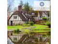 Hillbrook Haven