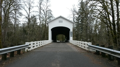 BMW of Salem Covered Bridges Tour