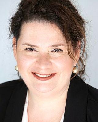 Diane Gagné