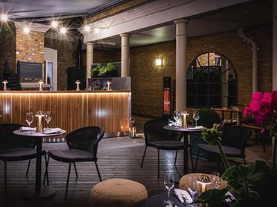 Cordless-Table-Lamps-Rosewood-Hotel-Phnom-Penh-Cambodia