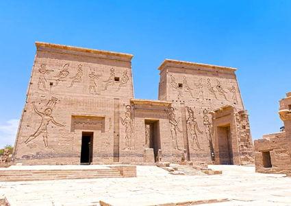 the-island-temple-of-philae-aswan-egypt