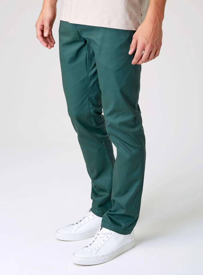 Parker Performance Chino Pant