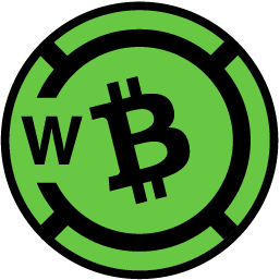Wrapped Bitcoin Cash