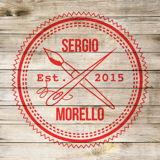 SergioMorello