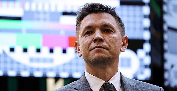 В Минсвязи отреагировали на информацию об отставке главы ведомства - Новости радио OnAir.ru