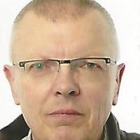 Dr. Jochen Geißler