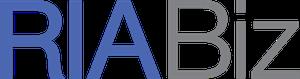 RIABiz logo