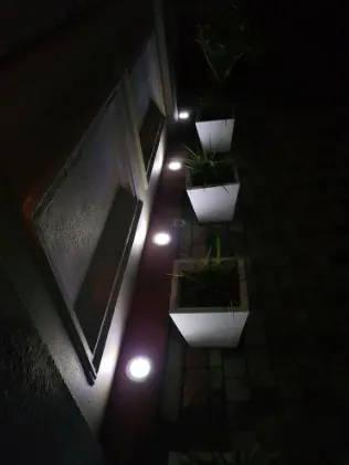 LED-garden-light-solar-exterior-led-tanche-led-resistant-water-magicled-testimonial-5