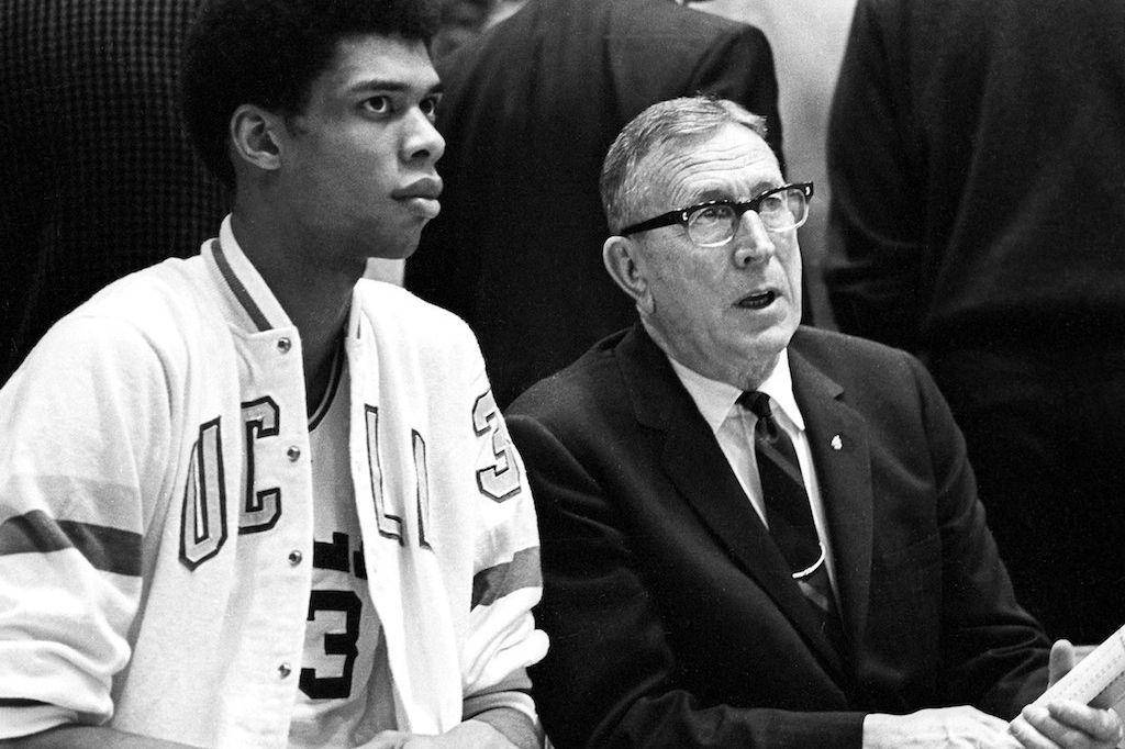 Top 10 Best NCAA Men's Basketball Coaches