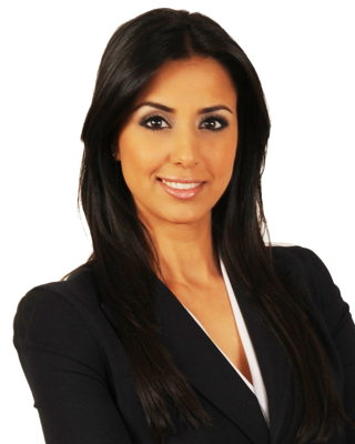 Mahdieh Kazemian
