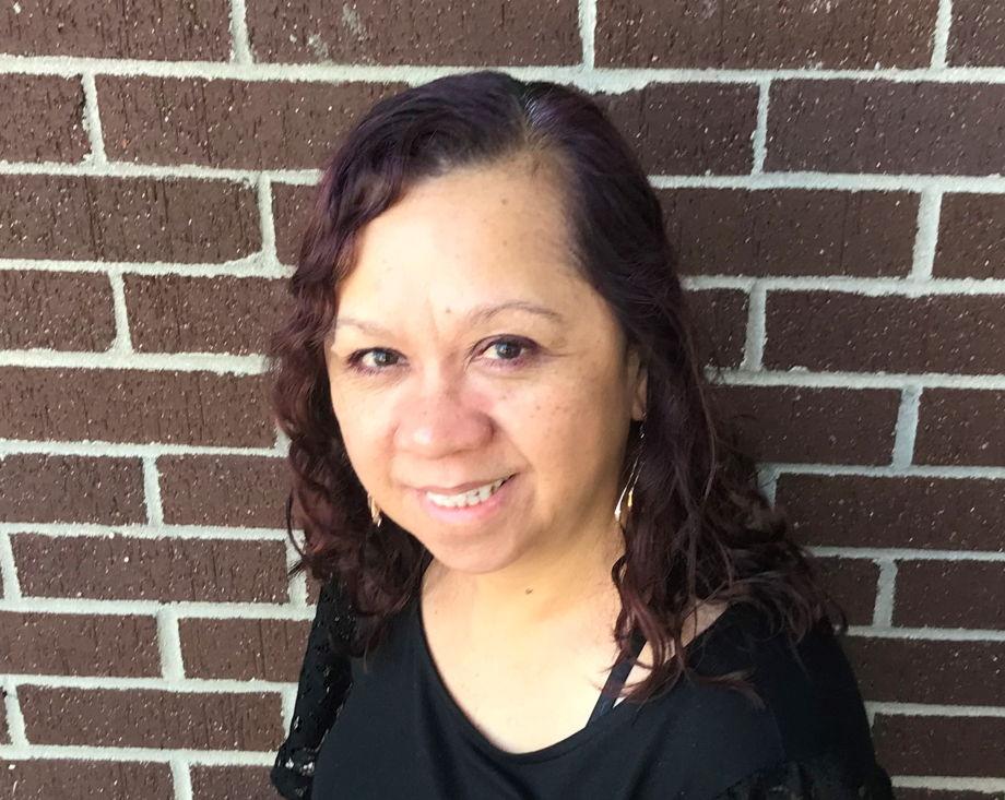 Ms. Olivia , Early Childhood Lead Teacher-Early Preschool
