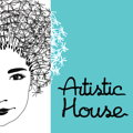Artistic House