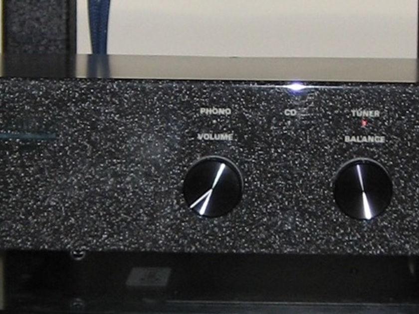Granite Audio 770R PRE AMP