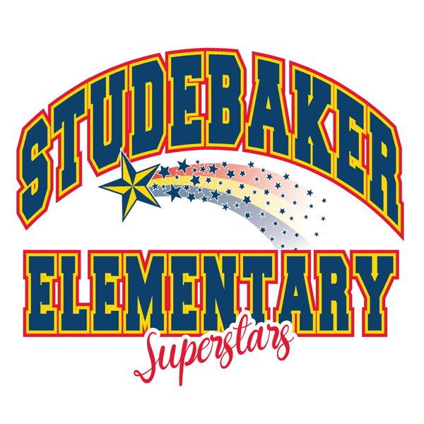 Studebaker Elementary PTA