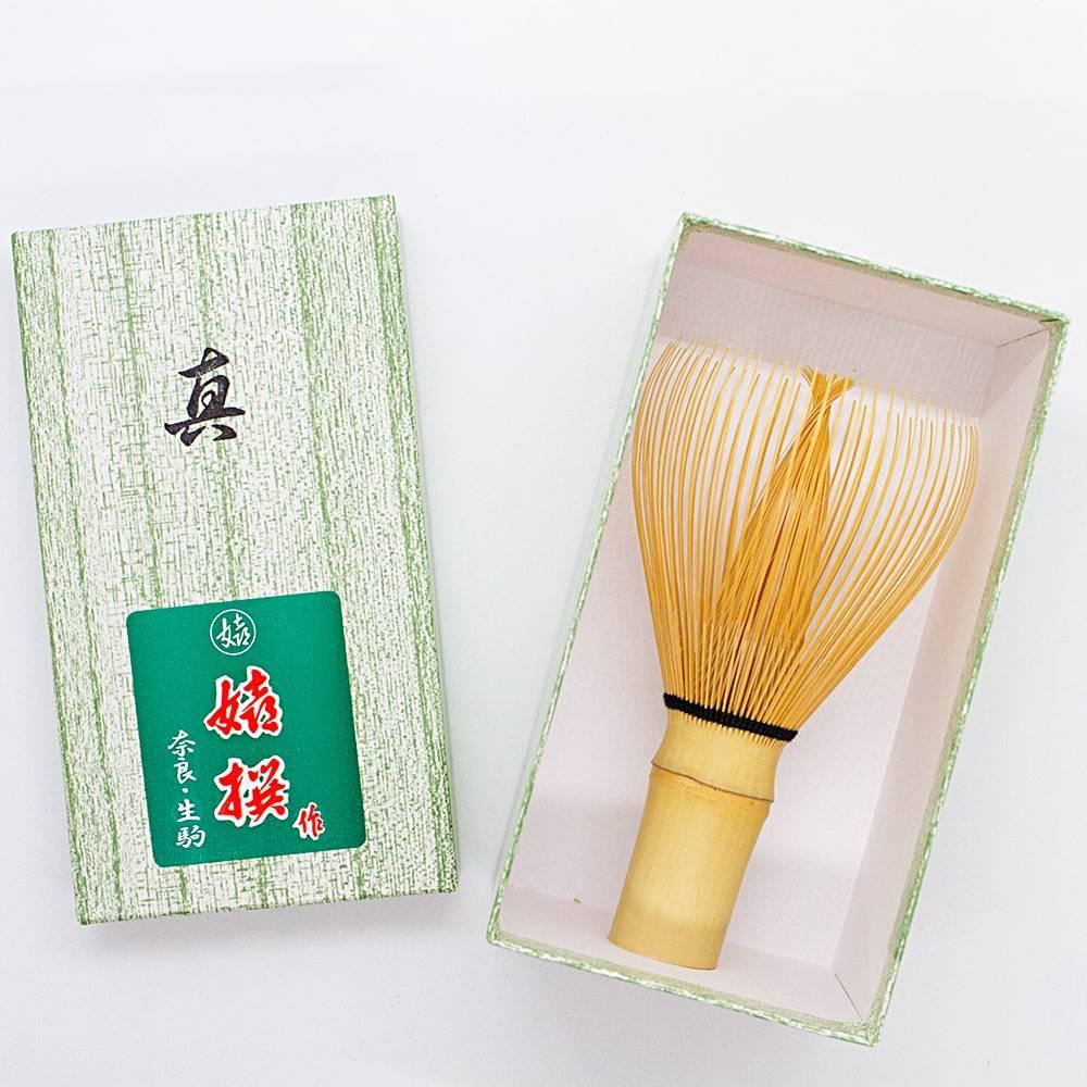 Takayama Matcha Whisk (Chasen)