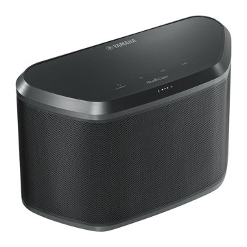 WX-030 MusicCast Wireless Speaker with Wi-Fi and