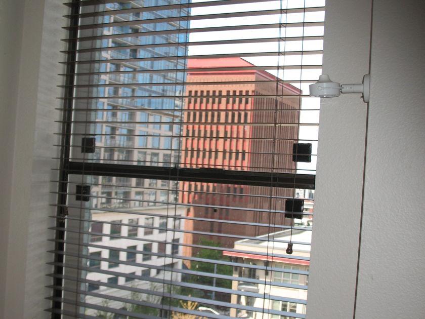 Great Window Tweaks on a Budget (for outside noise)