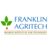 Franklin Institute of Agri-Technology logo