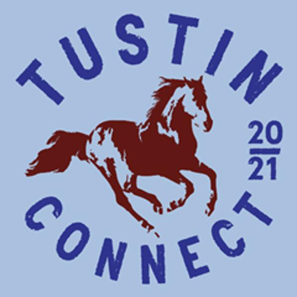 Tustin Connect PTA