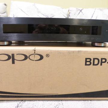 BDP-93