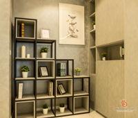 kbinet-contemporary-malaysia-selangor-foyer-interior-design