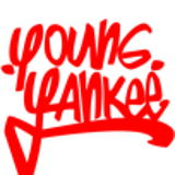 YoungYankee