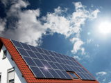 5 compelling reasons to invest in solar energy