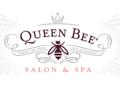 Queen Bee Facial