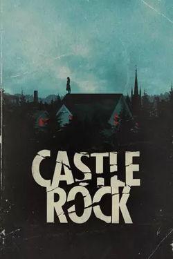 Castle Rock's BG