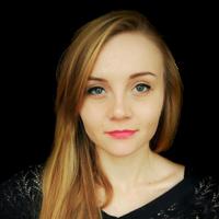 Olga Hryniuk